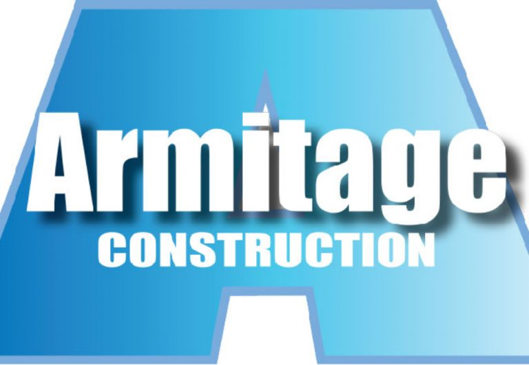 Armitage Construction appointed to John Dalton Street project