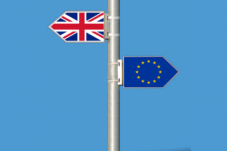 Property Market Overview- Brexit