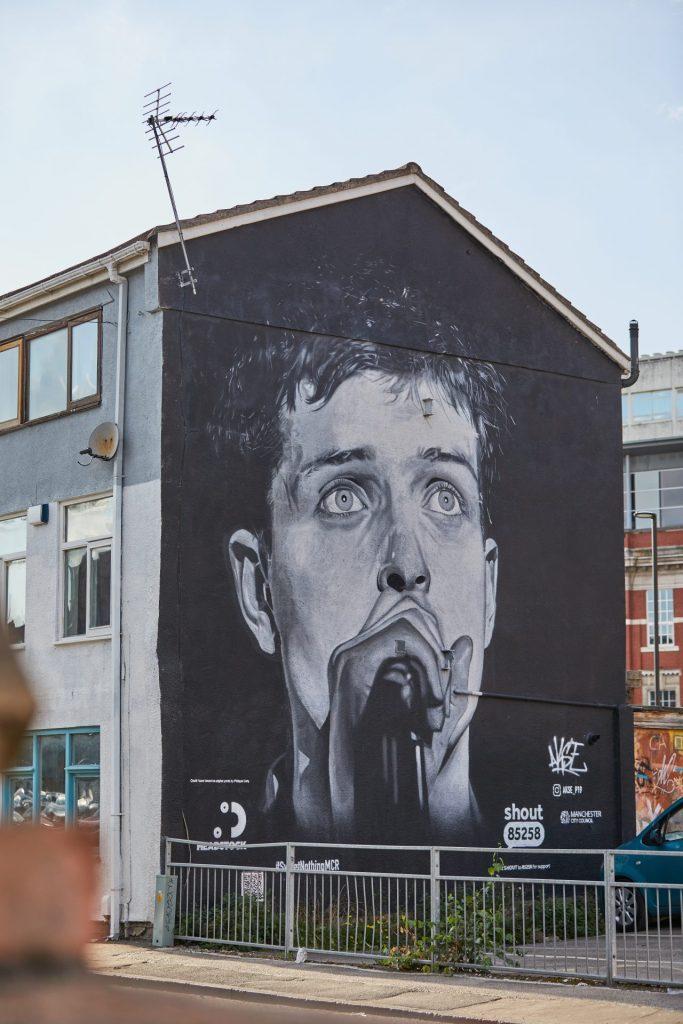 CERT-Projects-HiltonHouse-Neighbourhood-graffiti