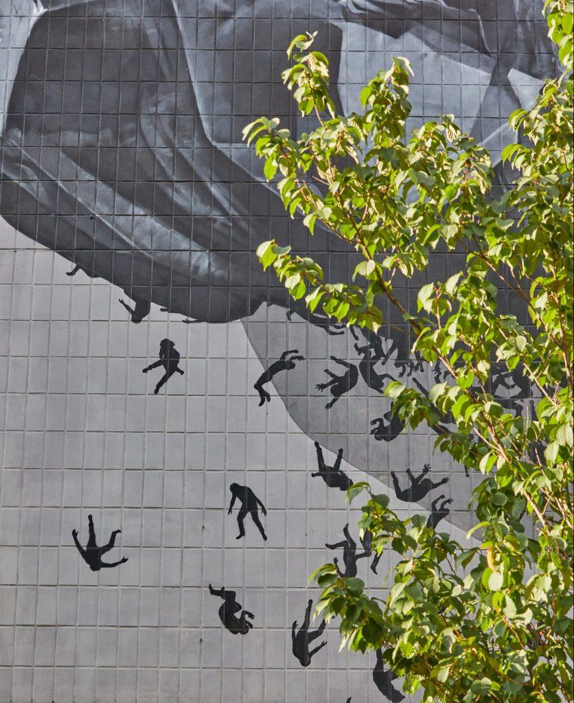 CERT-Projects-HiltonHouse-Neighbourhood