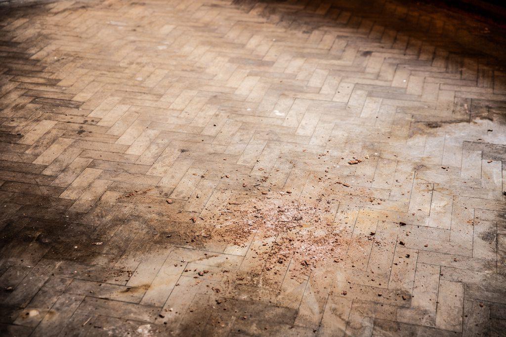 CERT-impact-HiltonHouse-original flooring