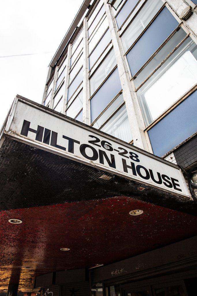 CERT-impact-HiltonHouse