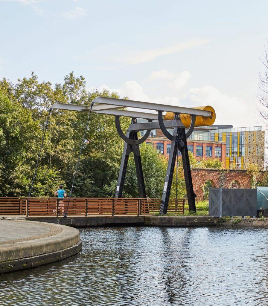 CERT-Ancoats-Neighbourhood-Canal