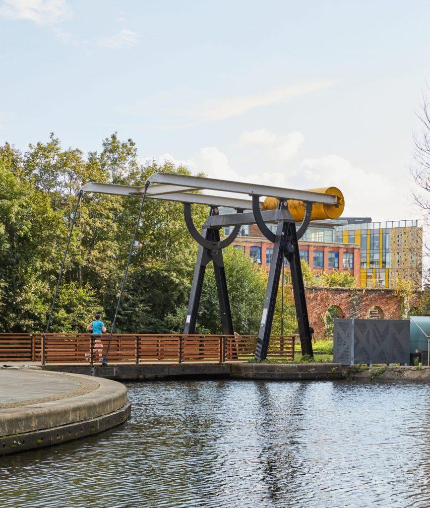 CERT-Projects-PopWorks-Neighbourhood-Canal