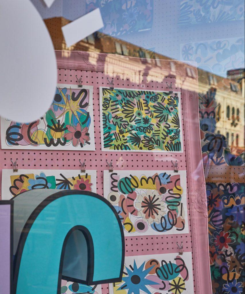 CERT-Projects-PopWorks-Neighbourhood-Graffiti