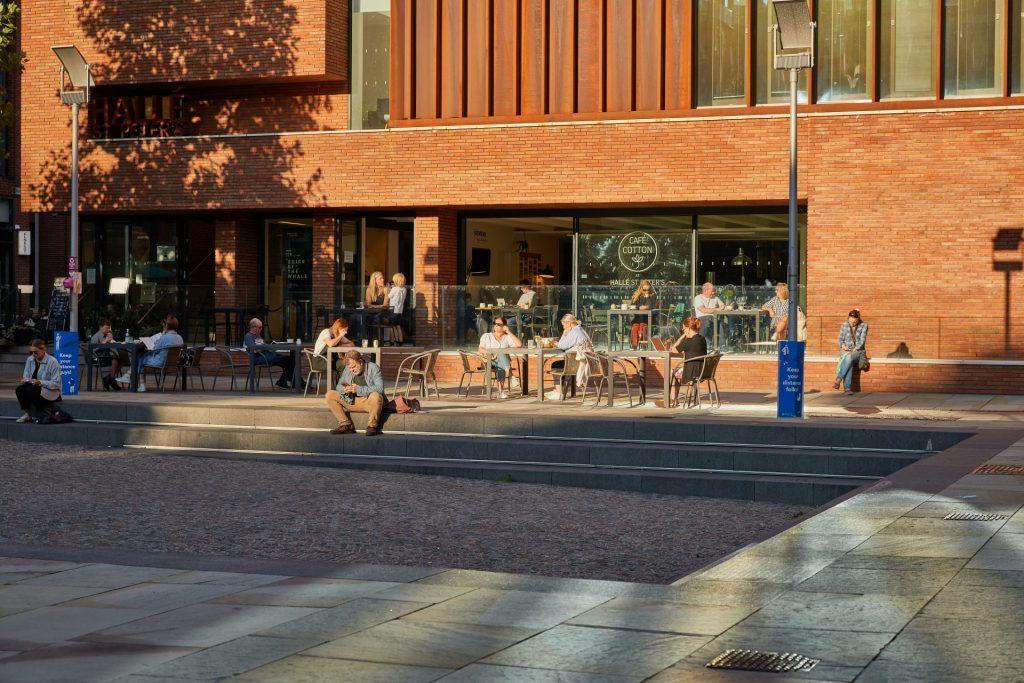 CERT-Projects-PopWorks-Neighbourhood-Square