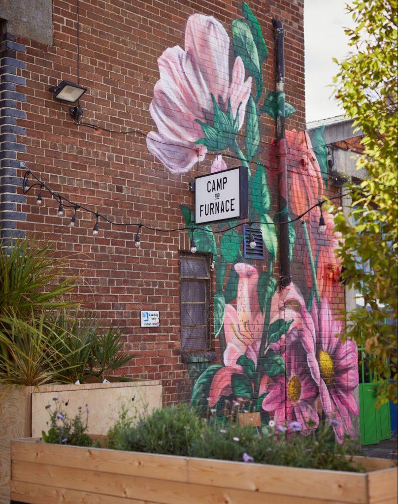 CERT-Projects-ElevatorStudio-Neighbourhood-Graffiti
