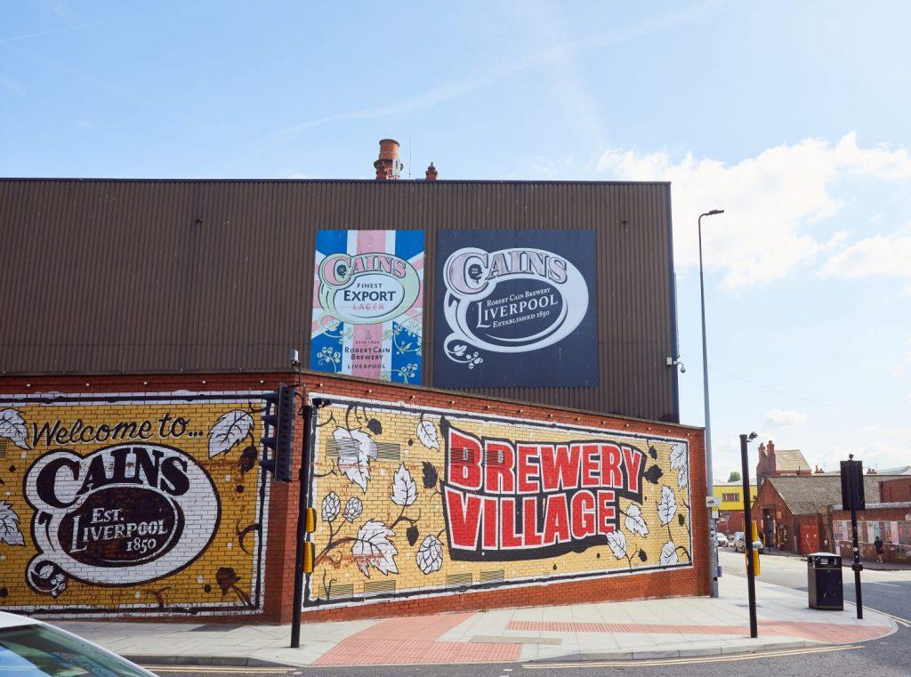 CERT-Projects-ElevatorStudio-Neighbourhood-BreweryVillage