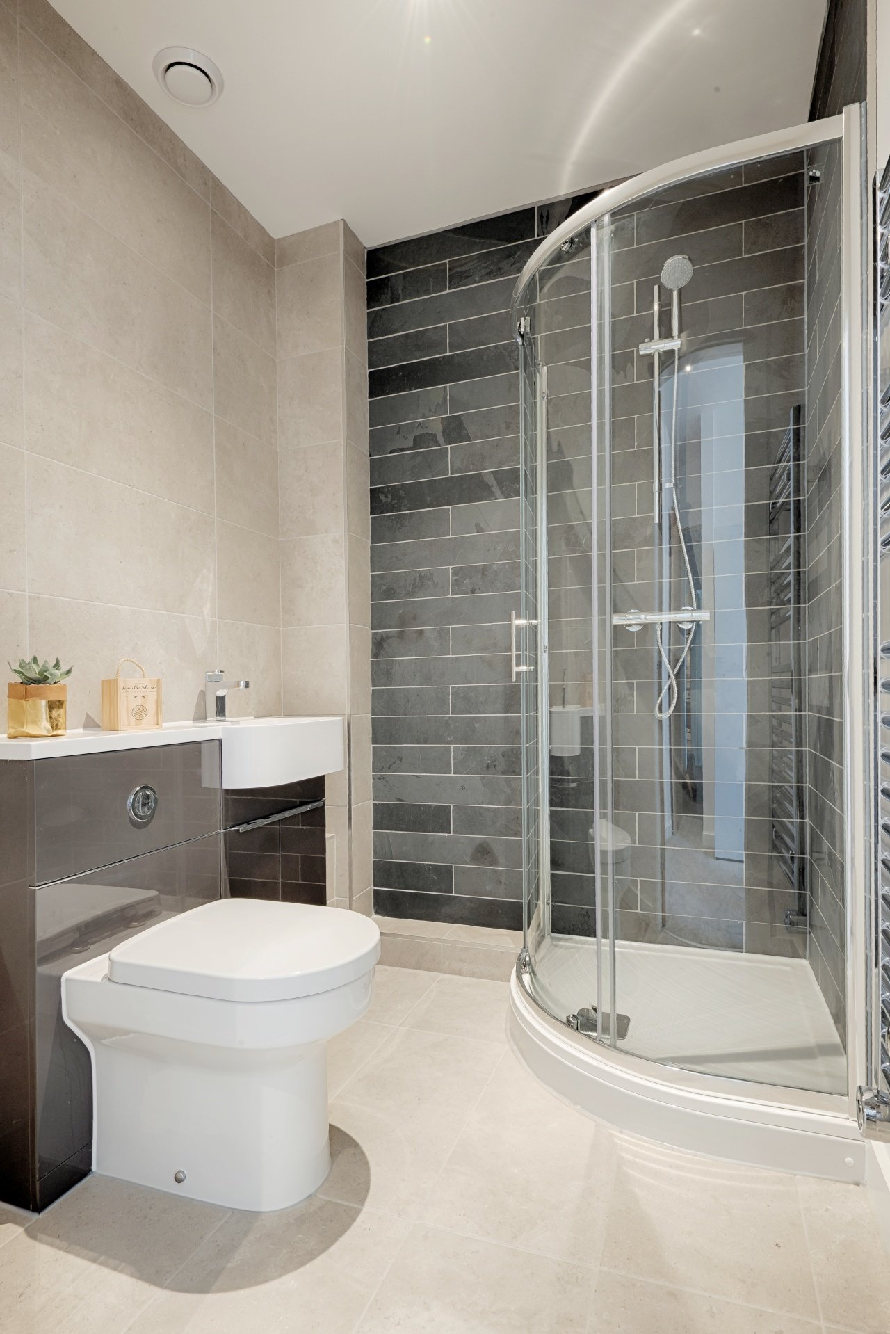 CERT-Projects-PopWorks-Bathroom