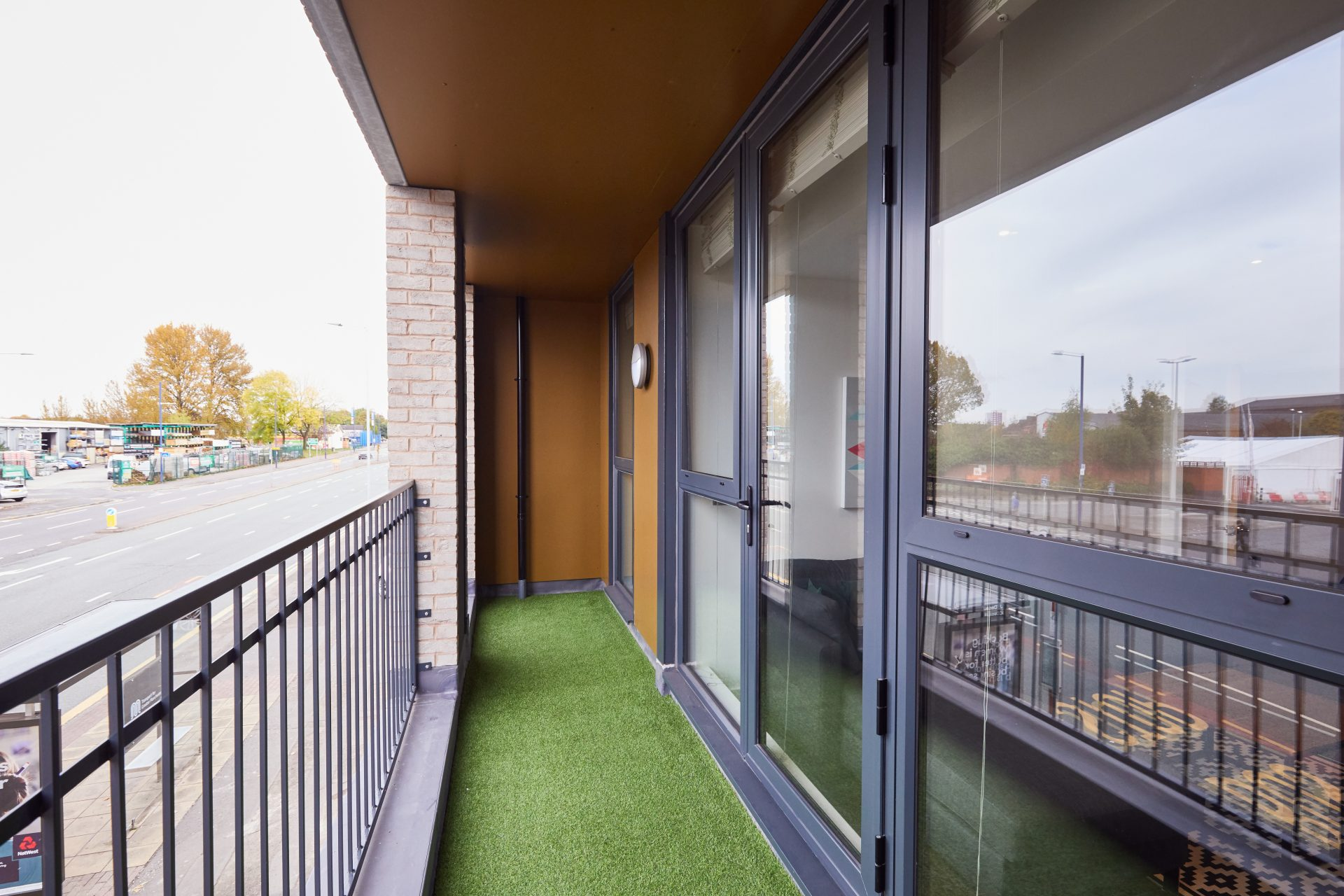 CERT-Projects-PopWorks-Balcony