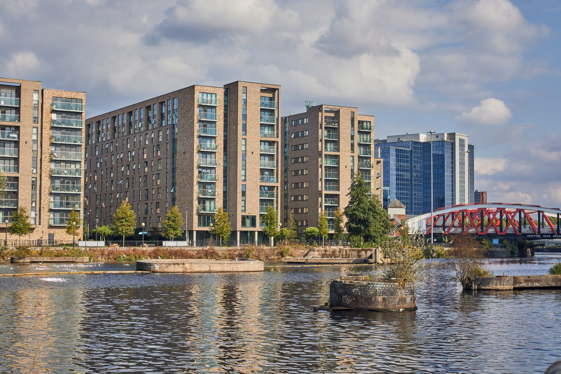 CERT-Projects-HQ-SalfordQuays
