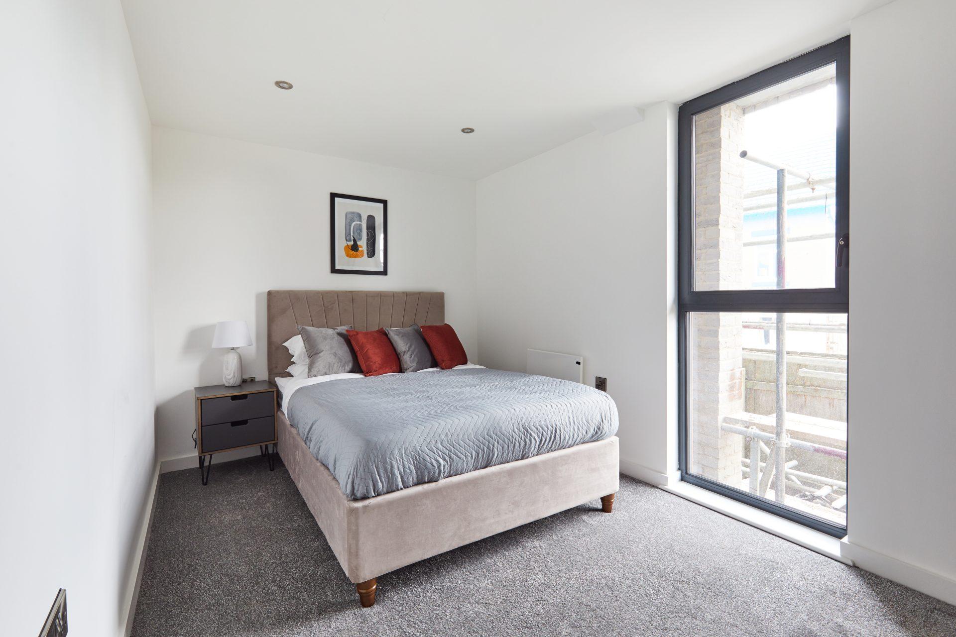 CERT-Projects-Crossbank-Bedroom
