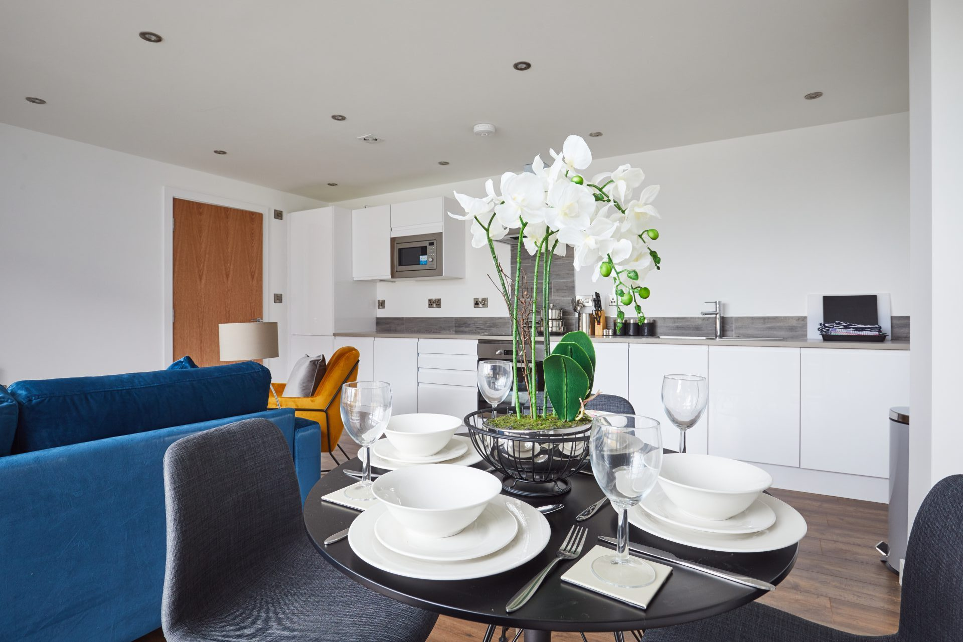 CERT-Projects-Crossbank-Livingroom