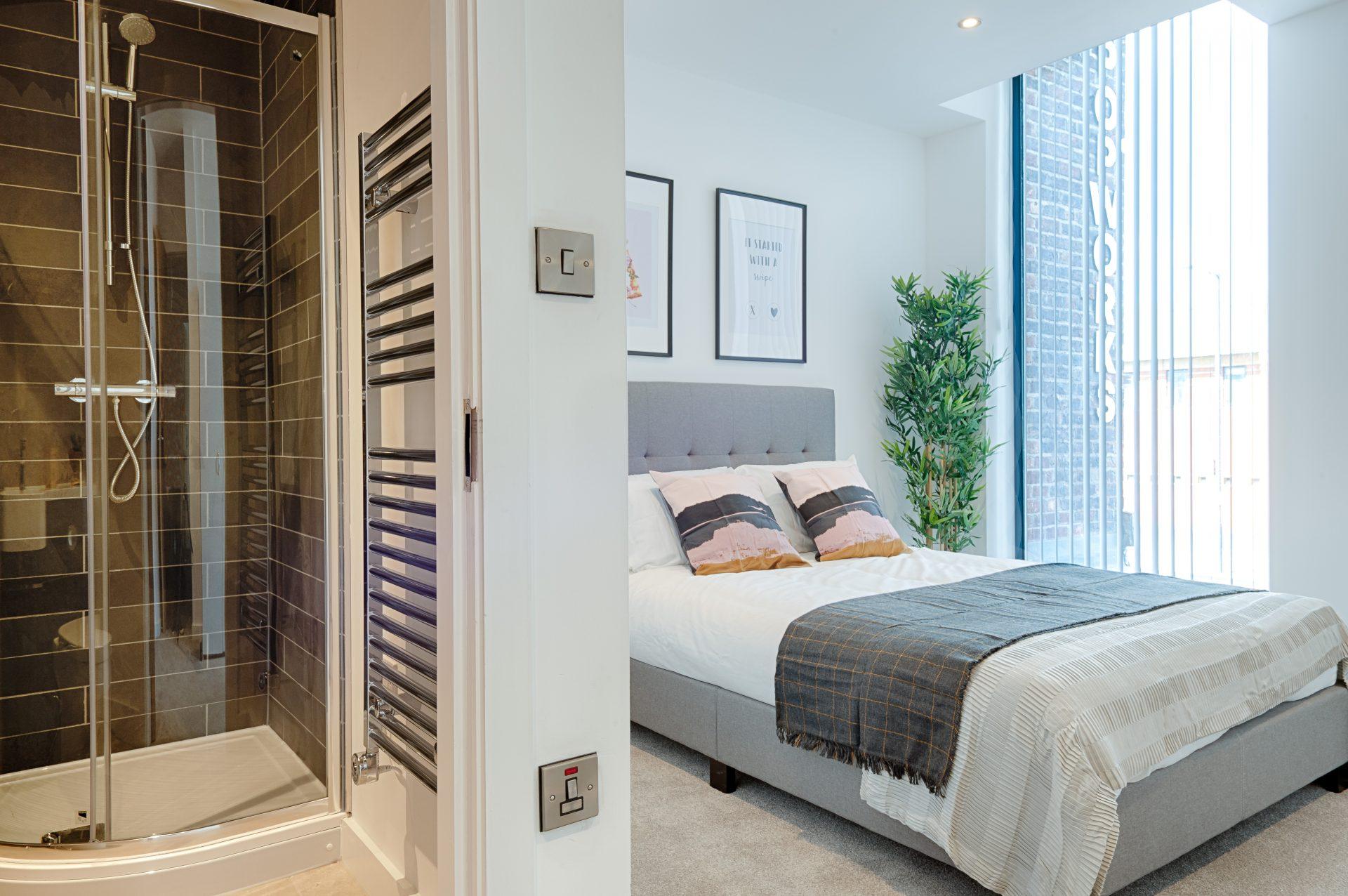 CERT-Projects-PopWorks-Bedroom