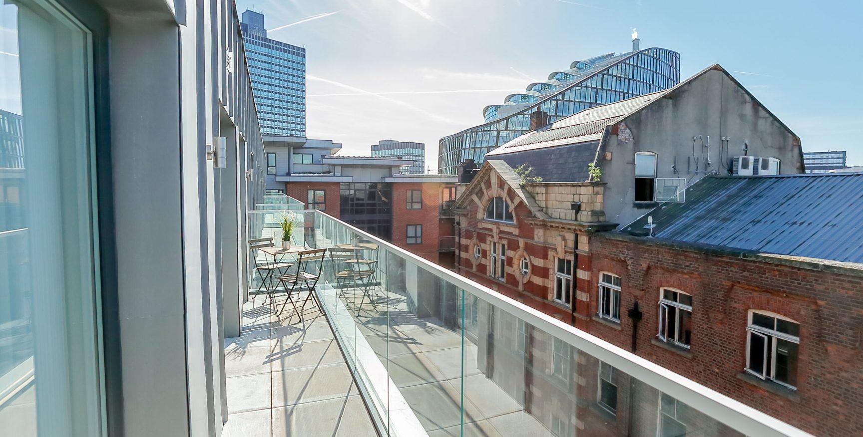 CERT-Projects-Halo-Balcony