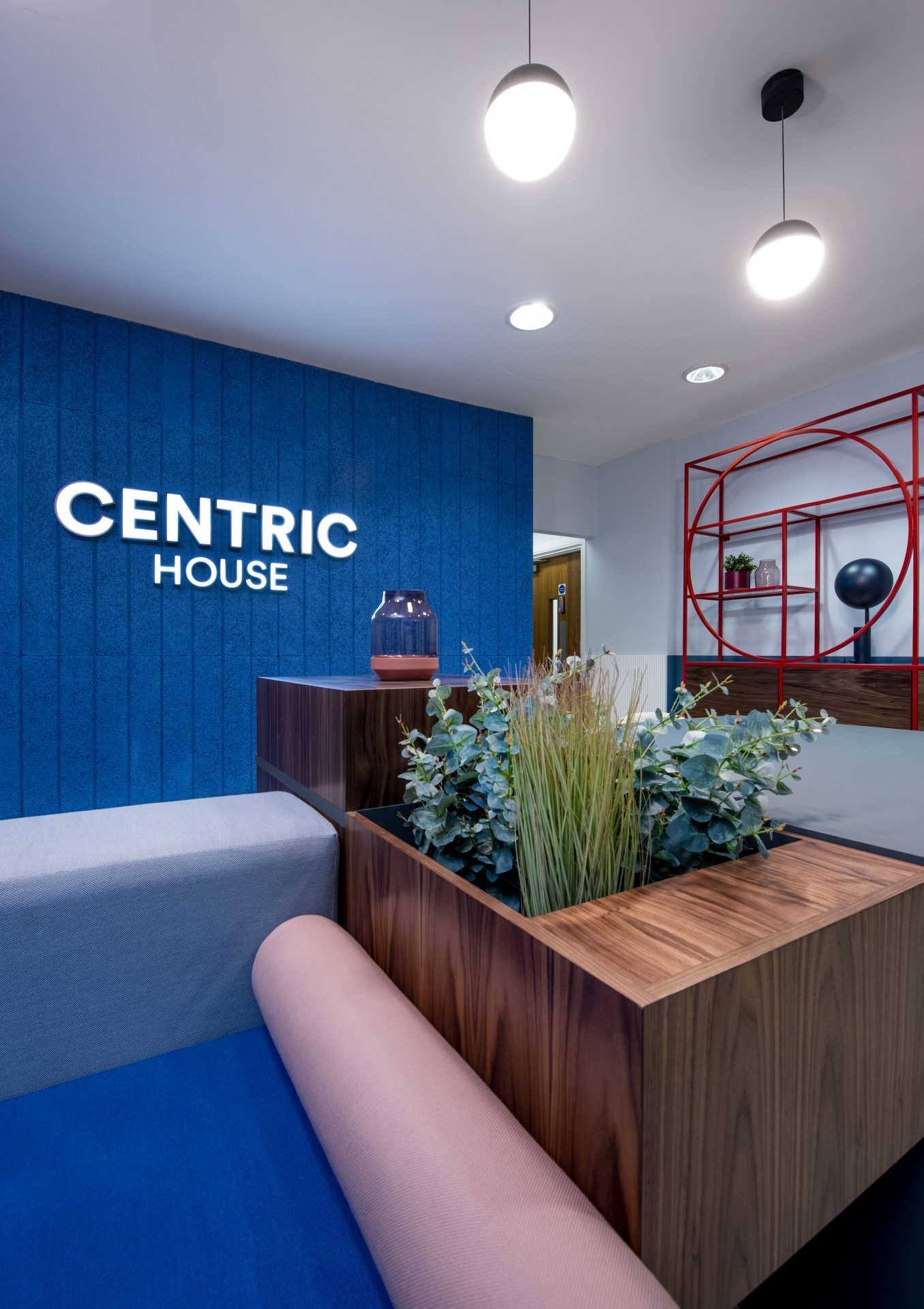 CERT-Projects-Centric-Reception