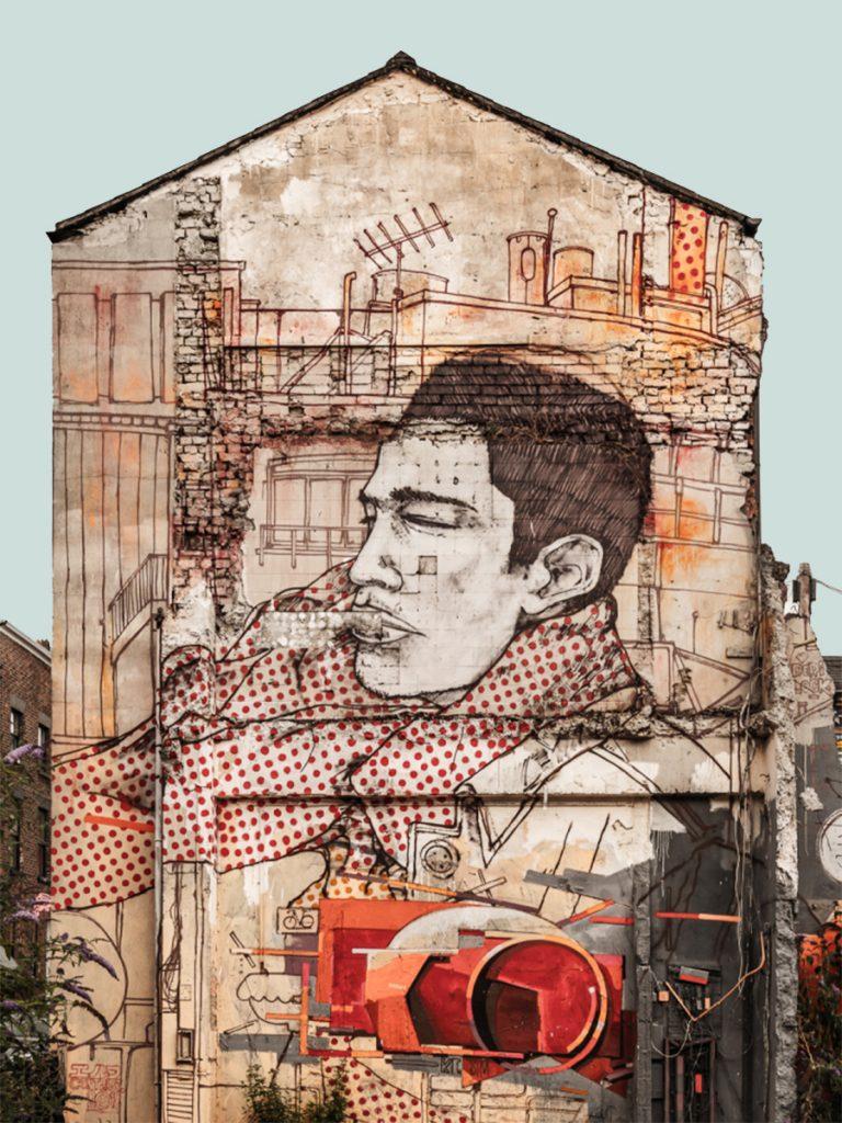 CertProperties_Duke&Parr_ Neighbourhood-Graffiti