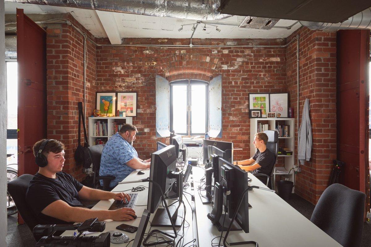 CERT-Projects-ElevatorStudio-Workspace