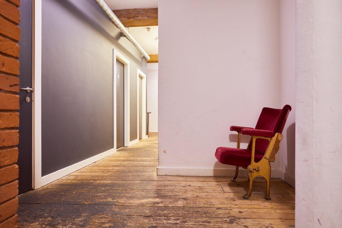 CERT-Projects-ElevatorStudios