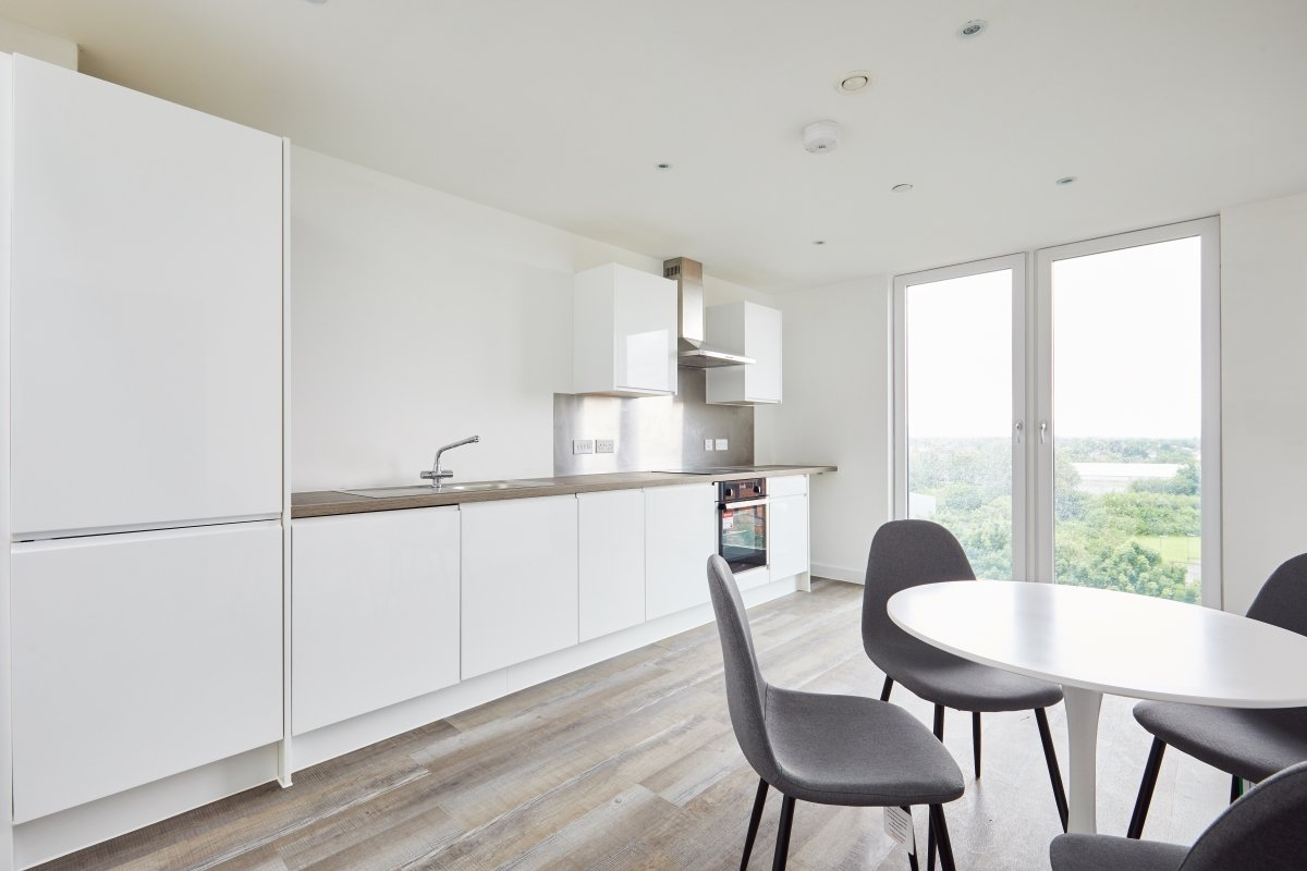 CERT-Projects-Kinetic-Kitchen