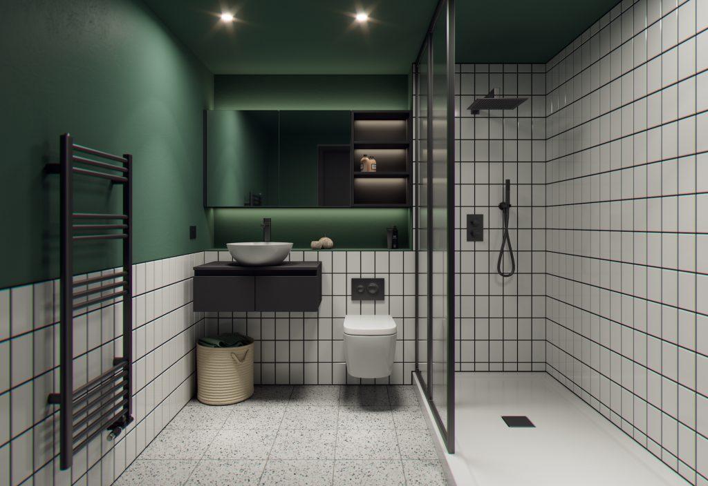 CERT-Projects-OsborneYard-interiors-bathroom