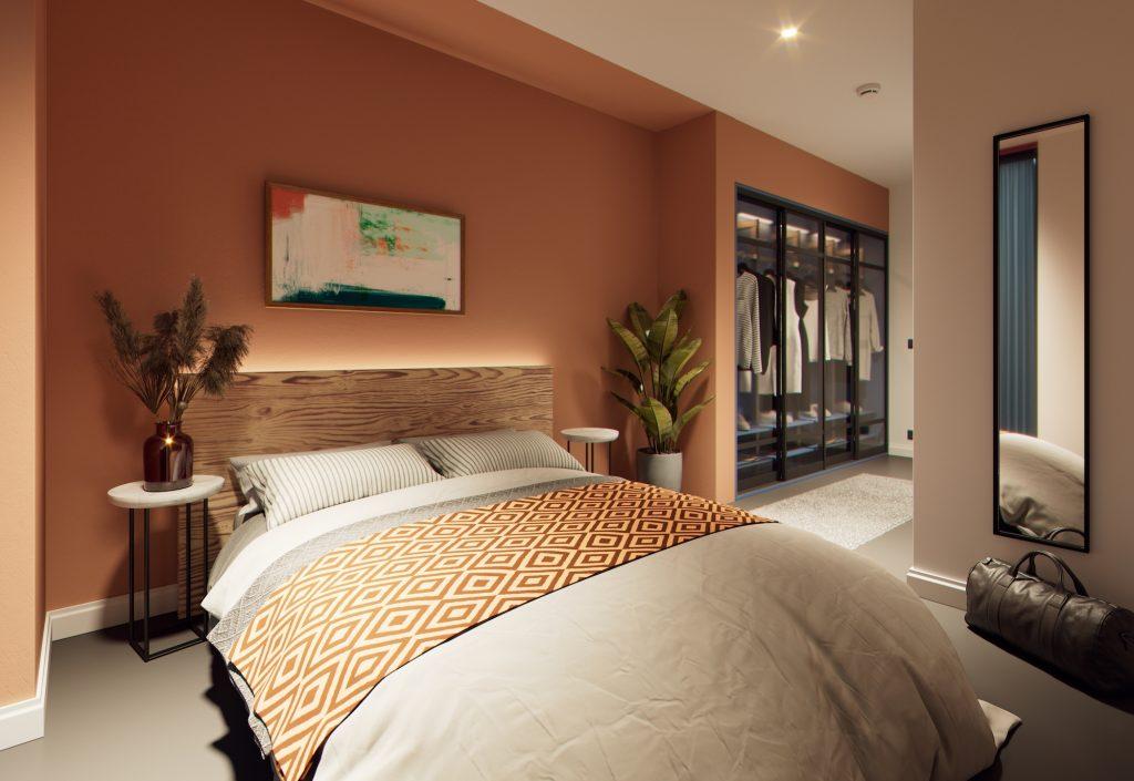 CERT-Projects-OsborneYard-interiors-bedroom