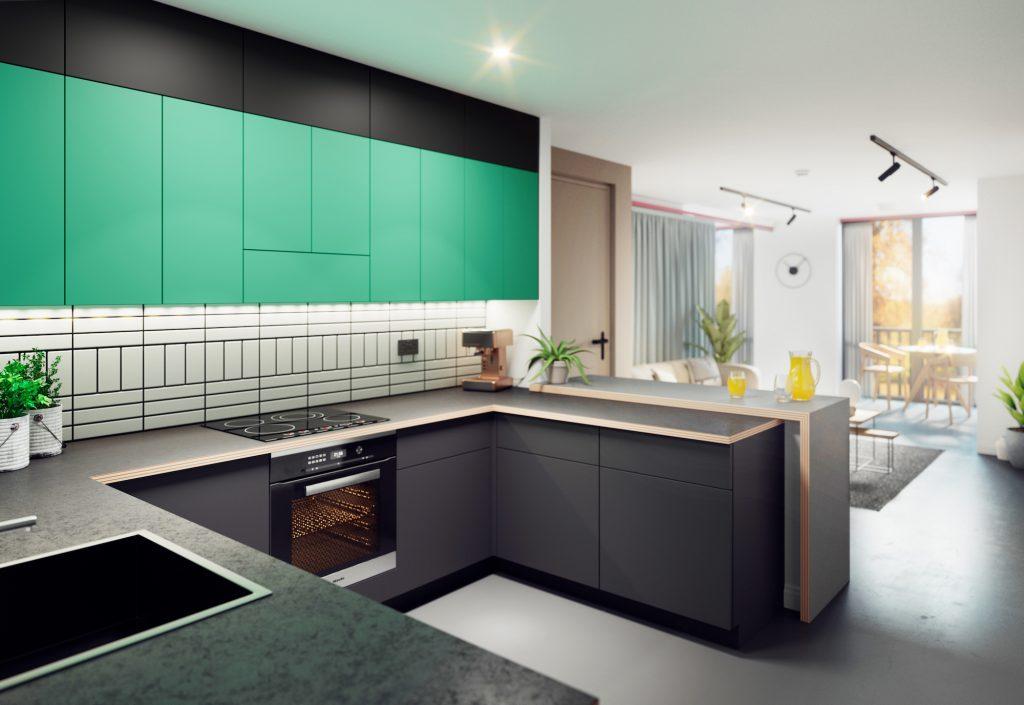 CERT-Projects-OsborneYard-interiors-kitchen