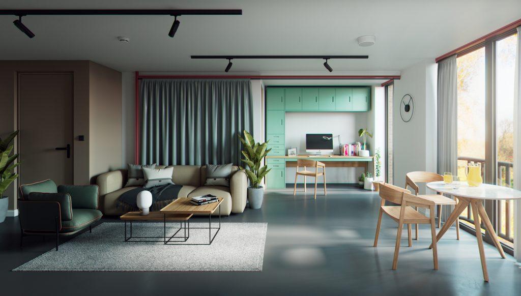 CERT-Projects-OsborneYard-interiors-lounge