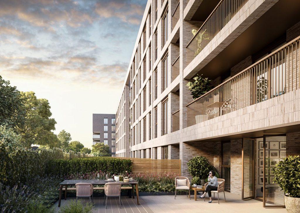 CERT-Projects-OsborneYard-Terrace