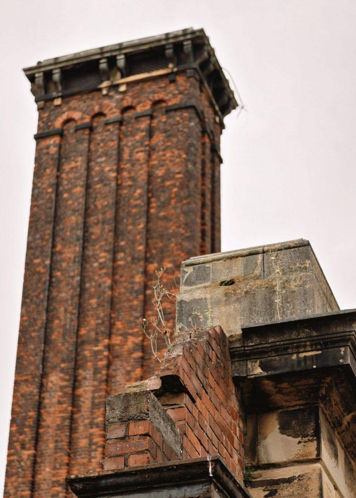 CERT-Projects-PeelersYard-original-chimney