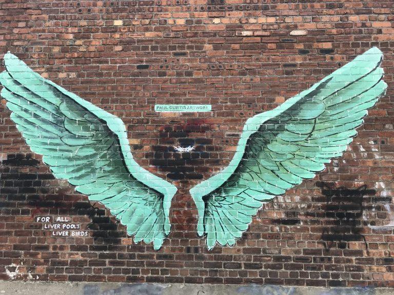 CertProperties_Duke&Parr_ Neighbourhood-Wings