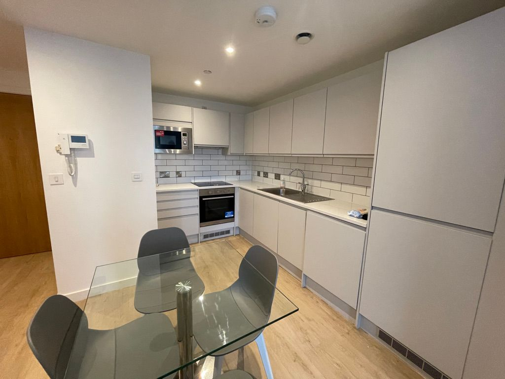 CERT-Projects-Oxid-House-Kitchen