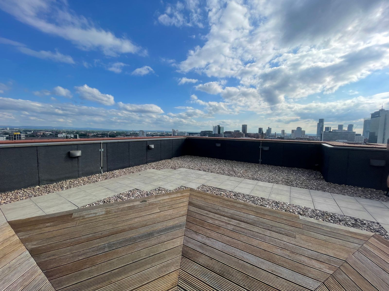 CERT-Projects-Oxid-House-Terrace