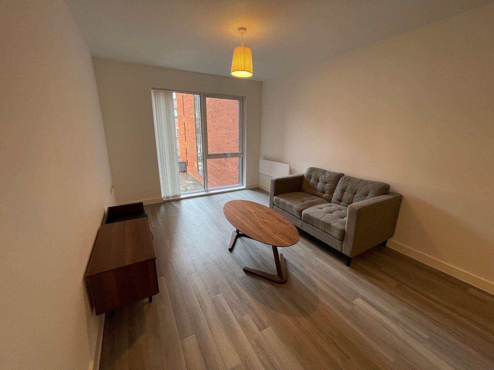 CERT-Projects-Halo-Livingroom