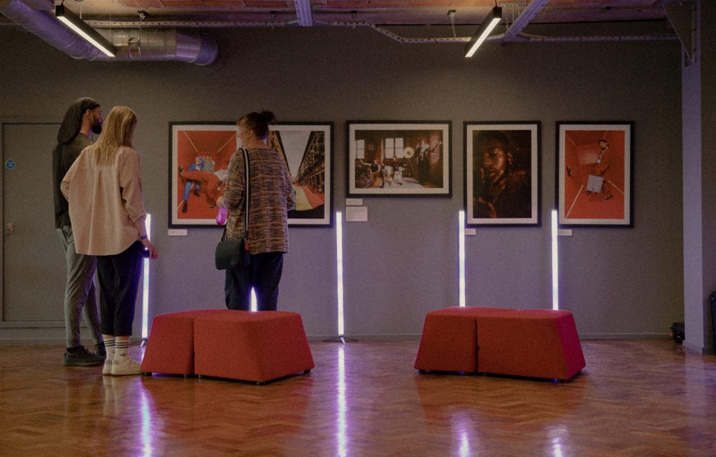 CERT-Projects-HiltonHouse-NewNormal-Exhibition